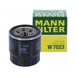 Фильтр Mann W7023 масл.